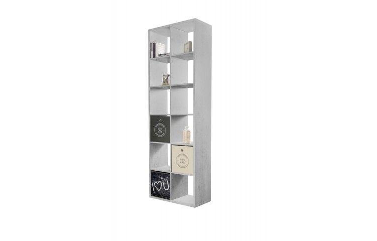 Retro Kühlschrank Poco : Regal max er beton optik bei poco studio