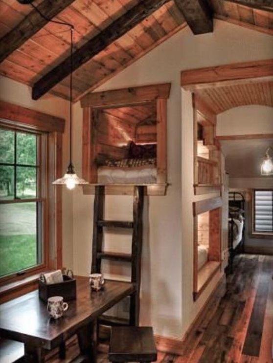pin von barbaros kone auf ah ap tavan pinterest haus kleines h uschen und wohnen. Black Bedroom Furniture Sets. Home Design Ideas