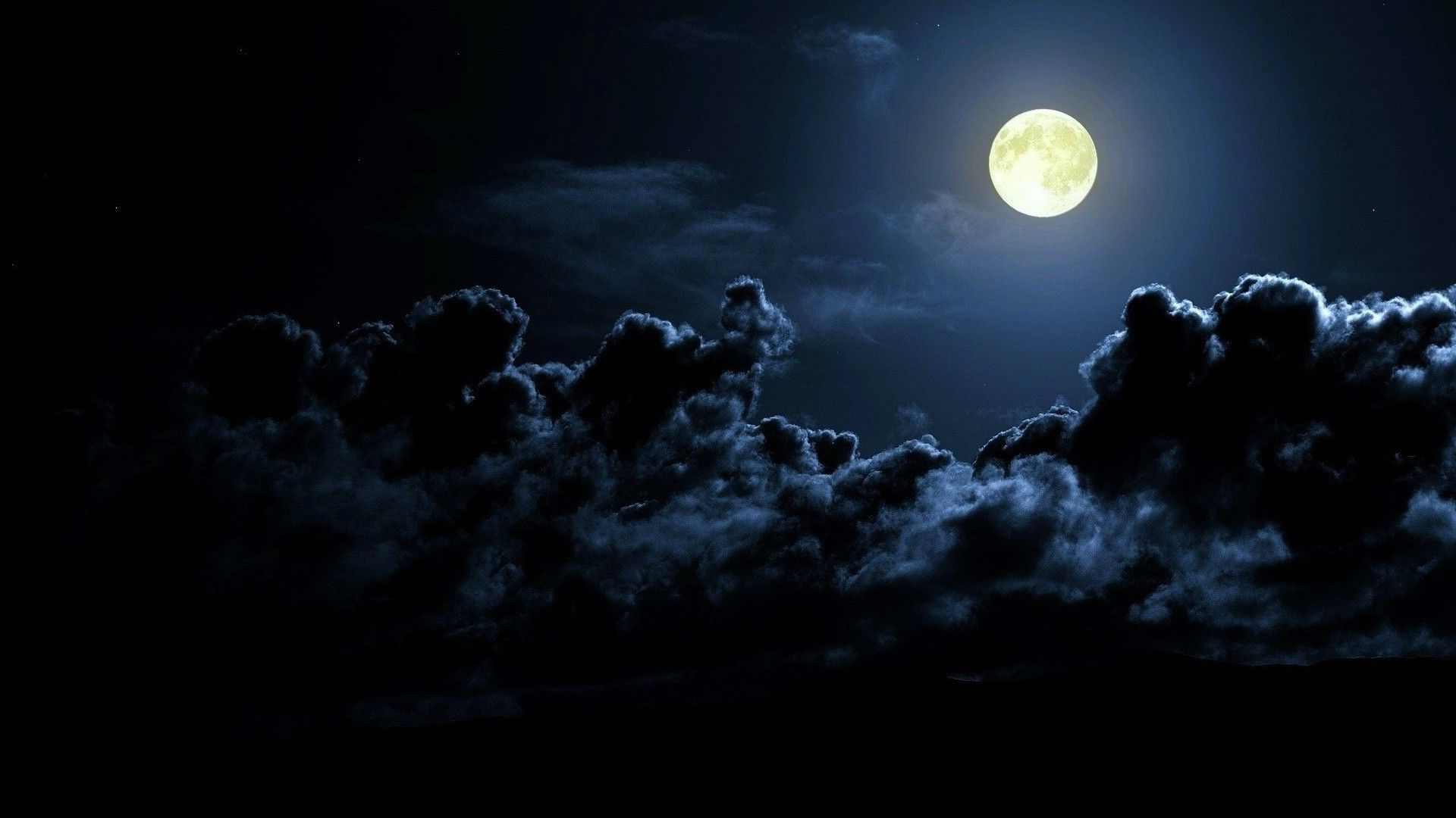 moon desktop wallpapers | moon images, photos | cool wallpapers