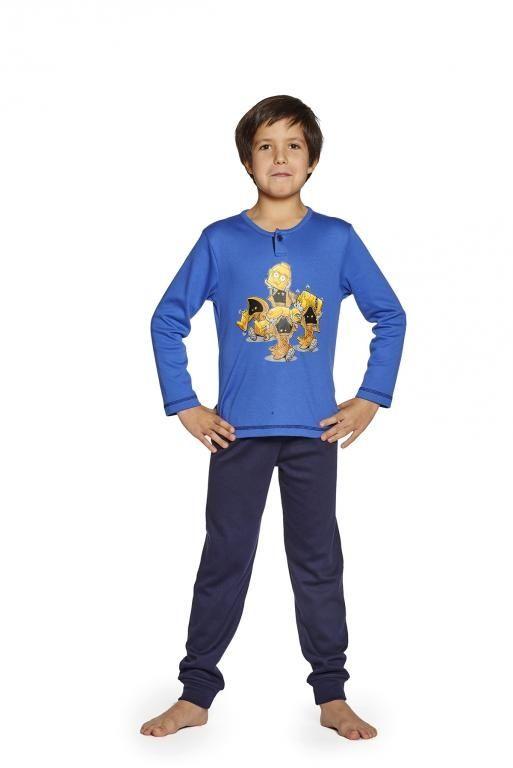 https://www.amazon.co.uk/BELTY-I6-31208-UNI-10-Children-Sleepwear/dp/B01LX4E57T/ref=sr_1_97?ie=UTF8&qid=1482834430&sr=8-97&keywords=lineaparami