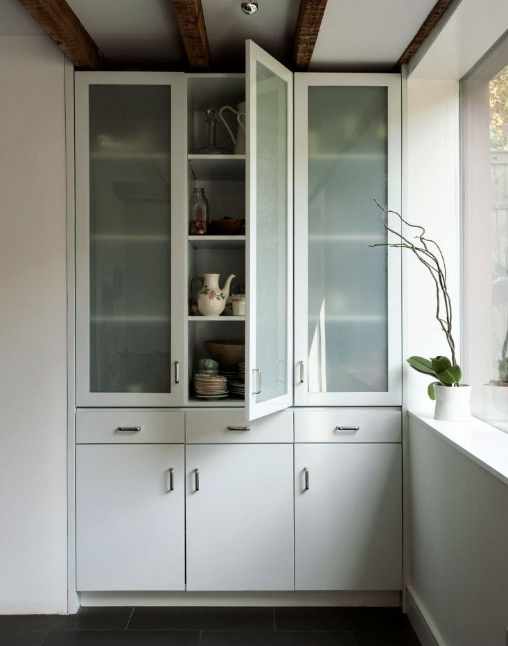 Rehab Diary A Hardworking Brooklyn Kitchenarchitect Annabelle Delectable Brooklyn Kitchen Design Design Decoration