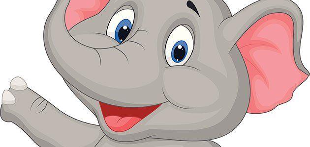 Cuento Infantil El Elefante Bernardo Cuento Infantiles Cuentos Cortitos Cuentos
