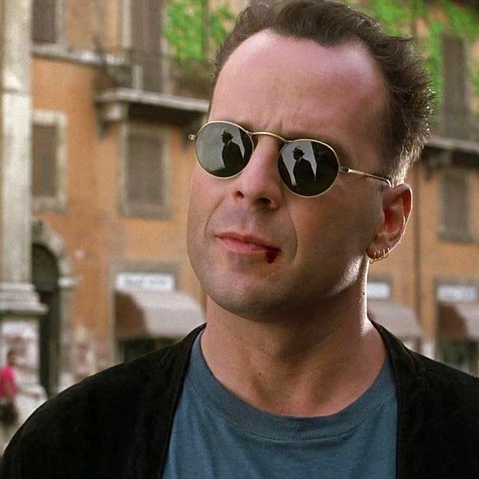 de niro casino sunglasses