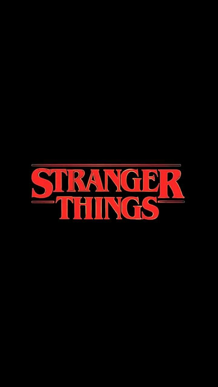 Stranger Things. I can't describe how much I love Hopper