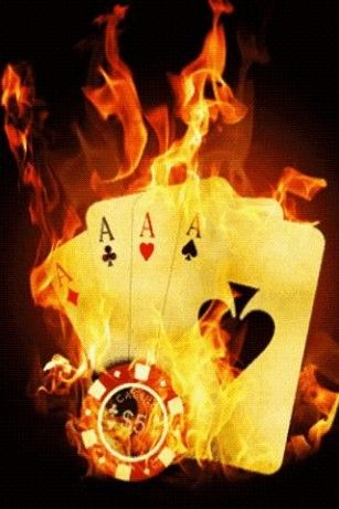 Horus casino free spins