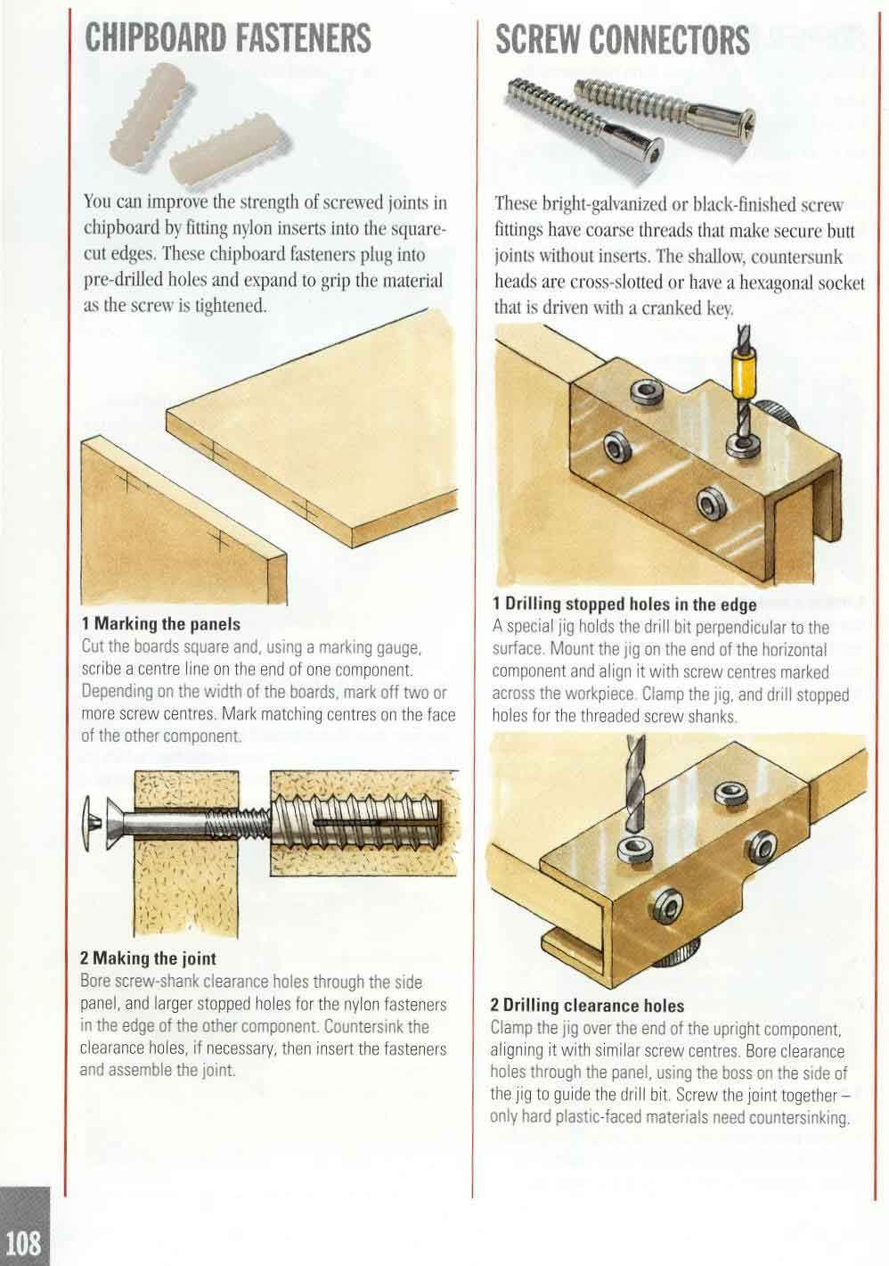 An In Depth Summary Of Quick Secrets In Best Woodworking Projects For Her Beginnerwoodworkingdesign With Images Woodworking Joints Wood Joints Woodworking Projects
