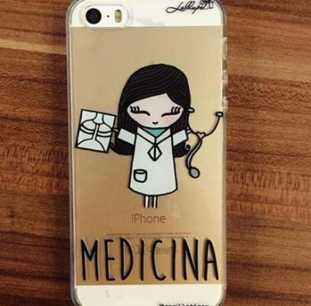 Medical gifts cases 49+ Ideas for 2019 #gifts #medical