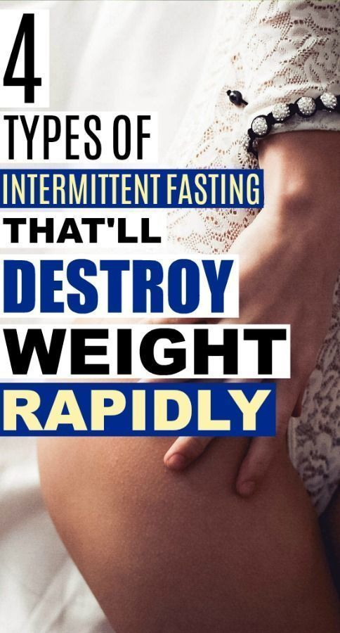 Lackadaisical Weight Loss Plan Beginner #fitness #dietplanwhilepregnant