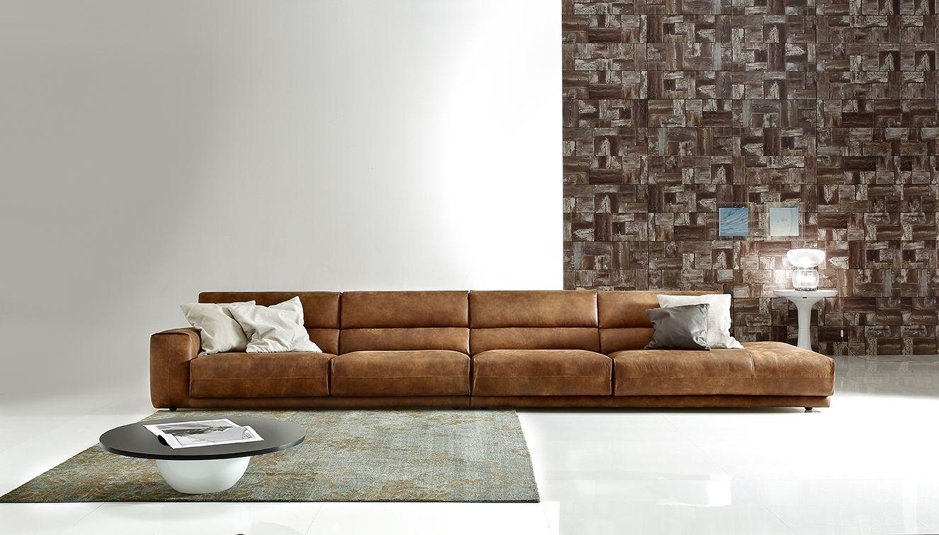 Booman sofa: http://www.ditreitalia.com/1872/Booman.html | Kanapék ...