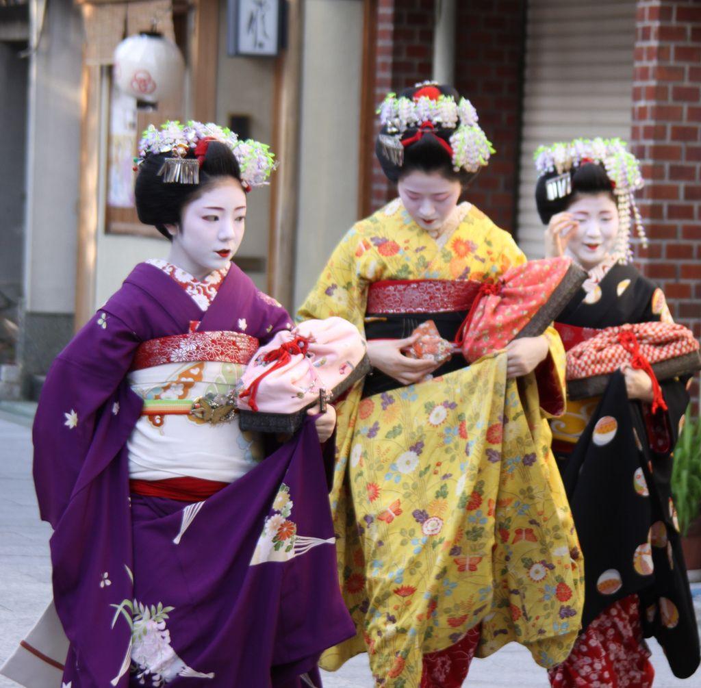 Gion   por japanjuezba