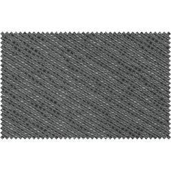 Photo of uno Ecksofa – grau – 80 cm – Polstermöbel > Sofas > Ecksofas Uno