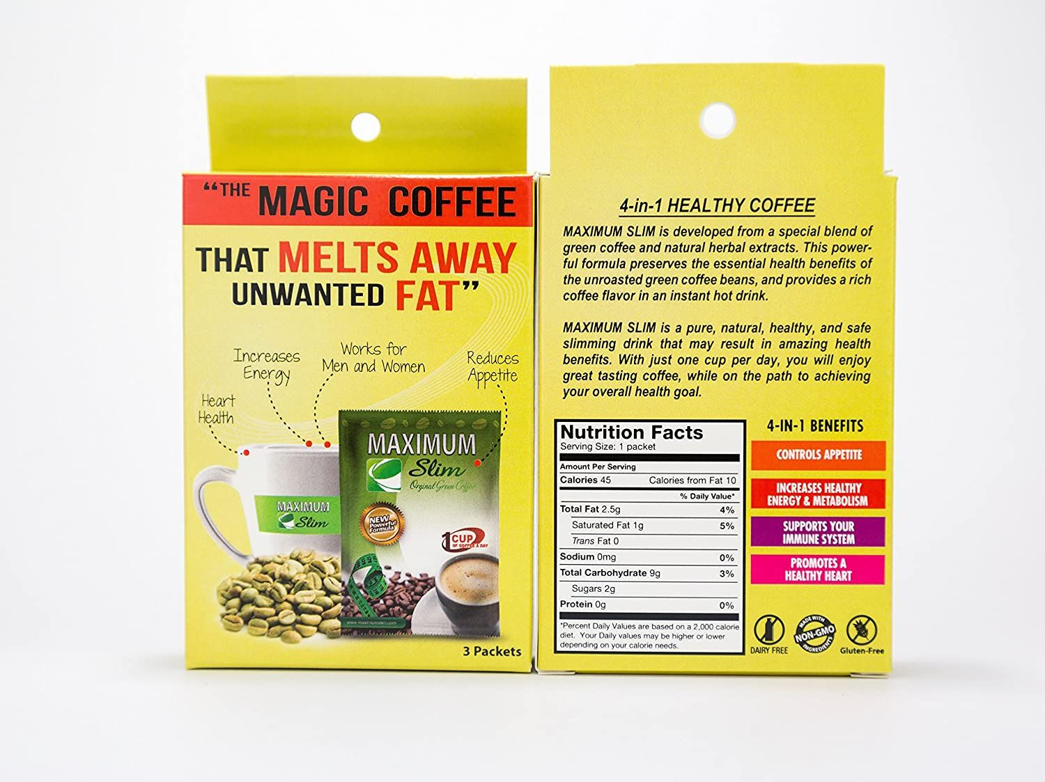 Pin On Weight Loss Green Coffee Bean Extract