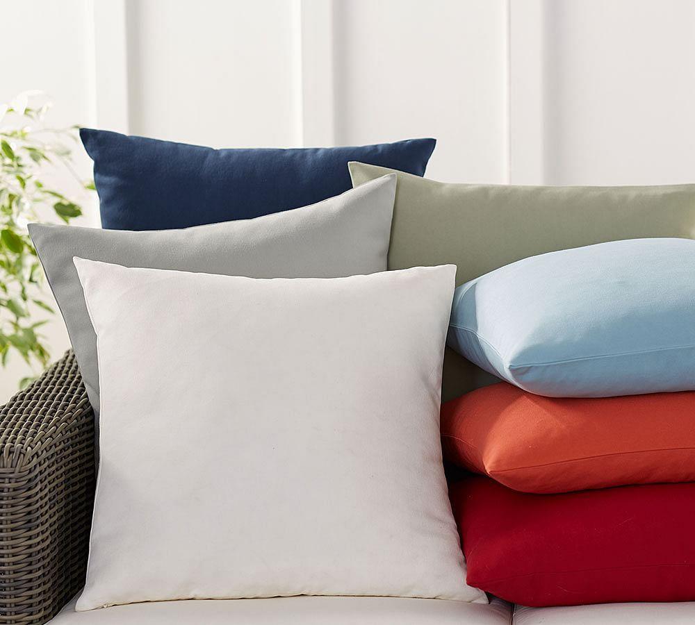 Personalized Indoor Outdoor Pillows Outdoor Pillows Indoor Outdoor Pillows Striped Outdoor Pillow