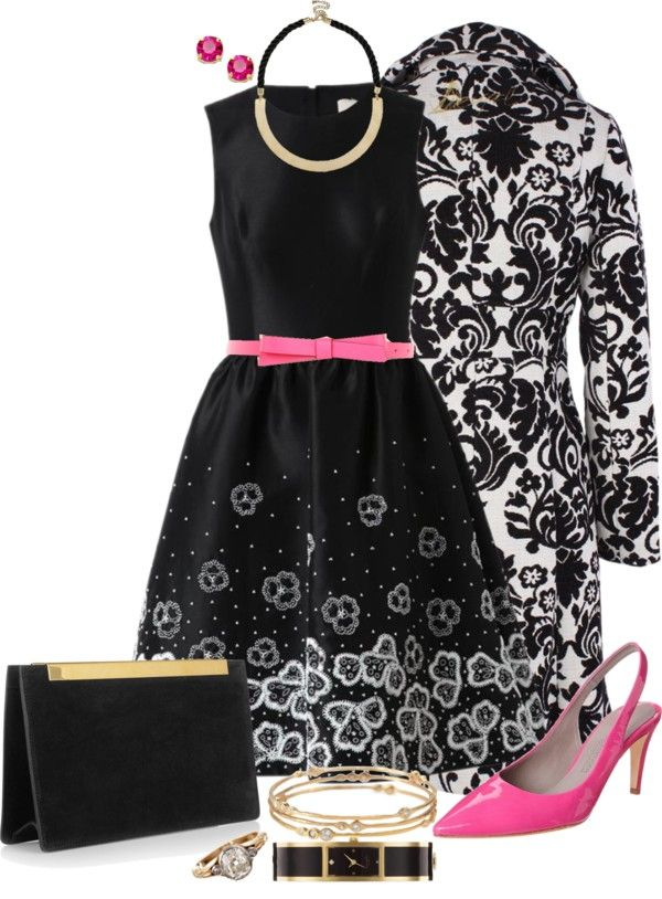 """""""Tea Time"""" by i-dream-of-jeans ❤ liked on Polyvore"""