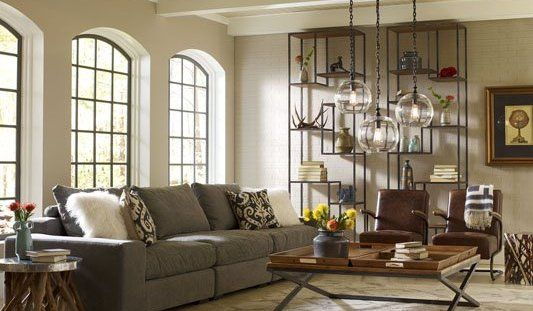 Furniture Store In Nashville Knoxville Tn Shopinbliss Com