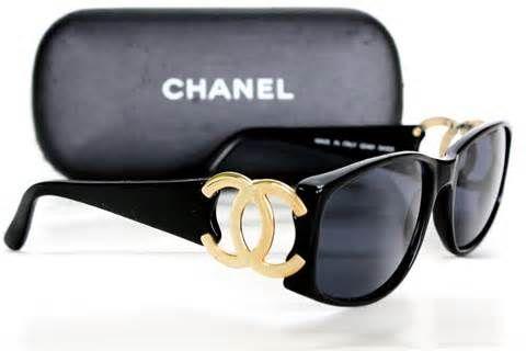 adae847f4 chanel sunglasses - Bing Images Oculos De Sol, Bijuterias, Tendências De  Óculos, Closet