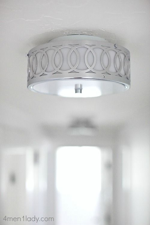 Light Fixtures From Arcadian Lighting Which Are Trans Globe