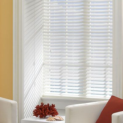 2 Faux Wood Blinds In 2018 Blinds Pinterest Blinds Wood