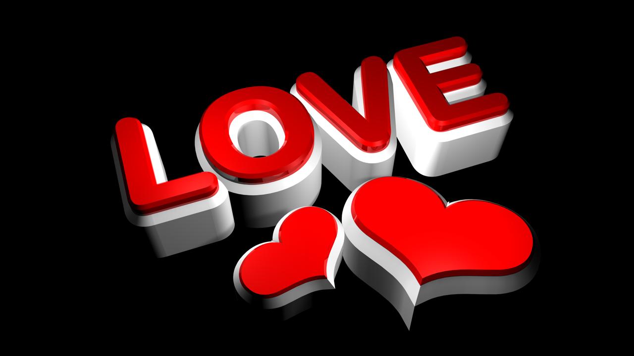 Love png marcadores 3d coraes palavras deseos de pasion love png marcadores 3d coraes palavras thecheapjerseys Image collections