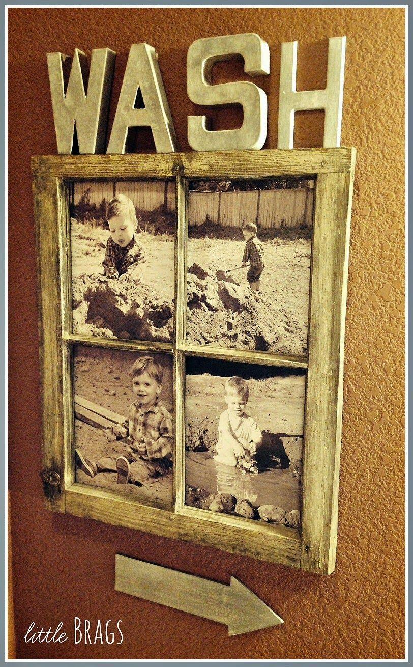 Window pane ideas  repurposed old window ideas  window frames window and repurposed