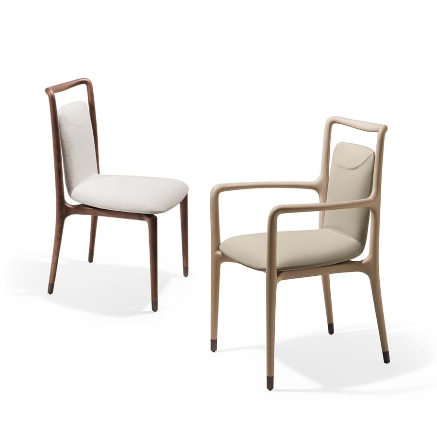 Ibla Chairs and small armchairs 5 Mobili