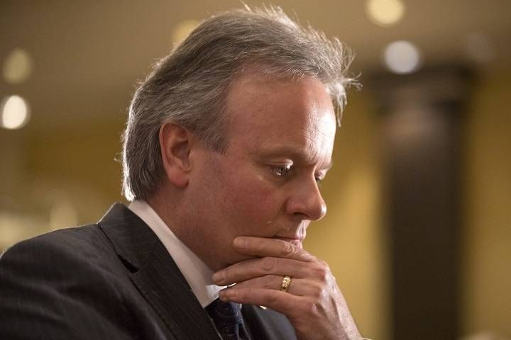 Bank of canada keeps key interest rate steady at 125 but