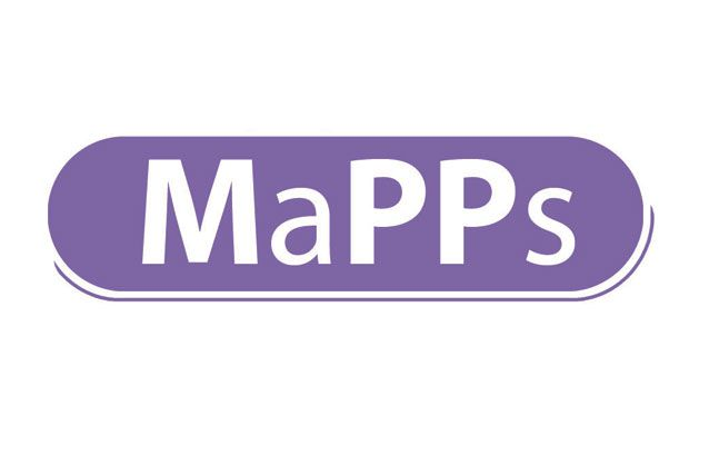 MaPPs - Is an innovative Ashtons service  that produces an electronic summary of ALL a patient's medication. This can be printed and stored for uploading to clinical records.
