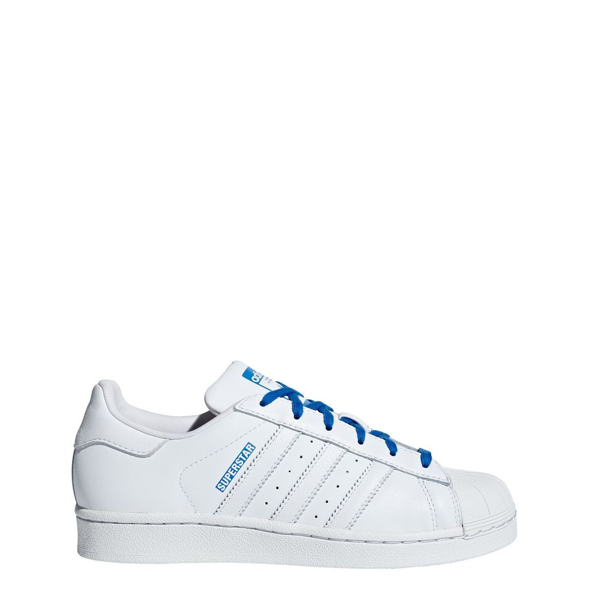 adidas superstar enfant fille 38