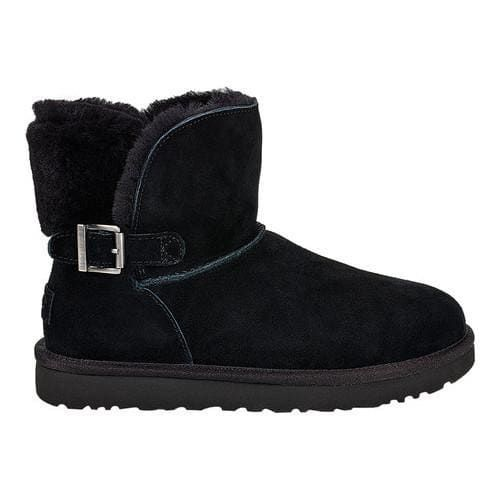 Boots Uggs For Women: Buy Boots Online at Best Prices Club