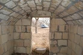 How To Build A Root Cellar Above Ground Google Otsing