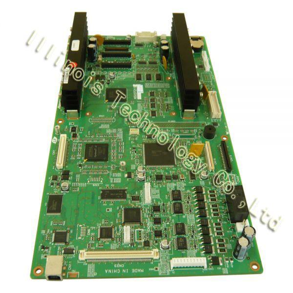 Mimaki JV33 Mainboard ( Main PCB Assy ) printer parts   Office