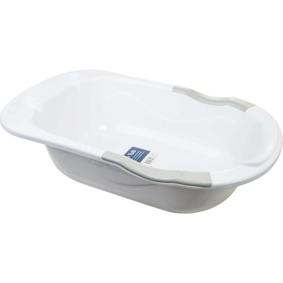 Big Softies Baby Bath Tub | Pinterest | Softies, Bath tubs and Baby ...