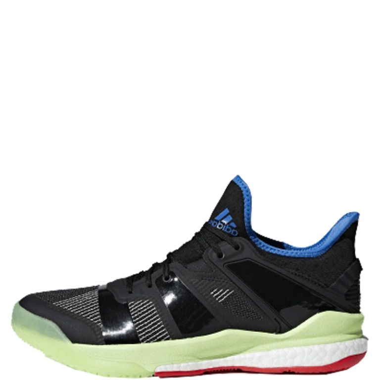 chaussures handball femme adidas stabil