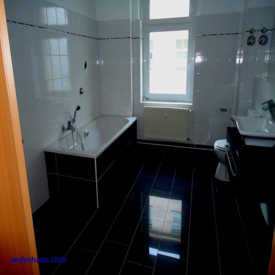 Badezimmer Neu Verfliesen Kosten Badezimmer Neues Badezimmer Badezimmer Zubehor