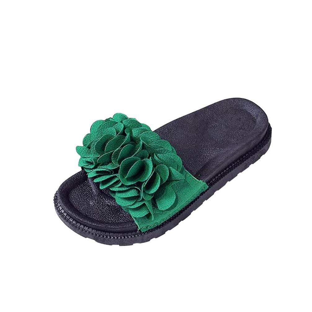 37fca4d1919290 DIGOOD Beach Sandals for Women