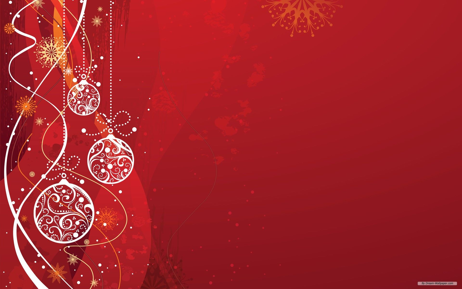 Found On Bing From Www Grassclothwallpaper Net Free Christmas Backgrounds Christmas Desktop Red Christmas Background