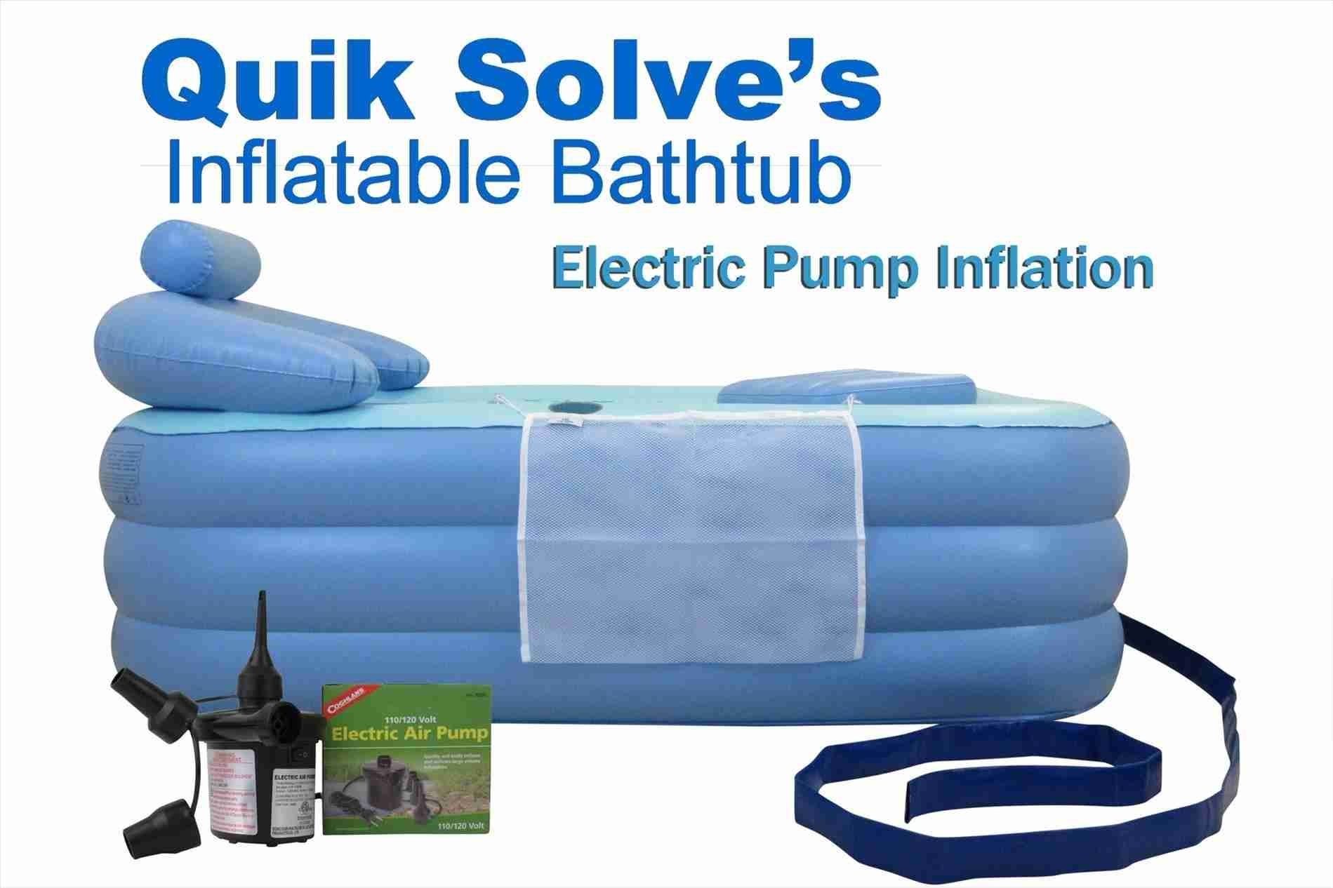 New post Trending-inflatable bathtubs for adults-Visit-entermp3.info ...