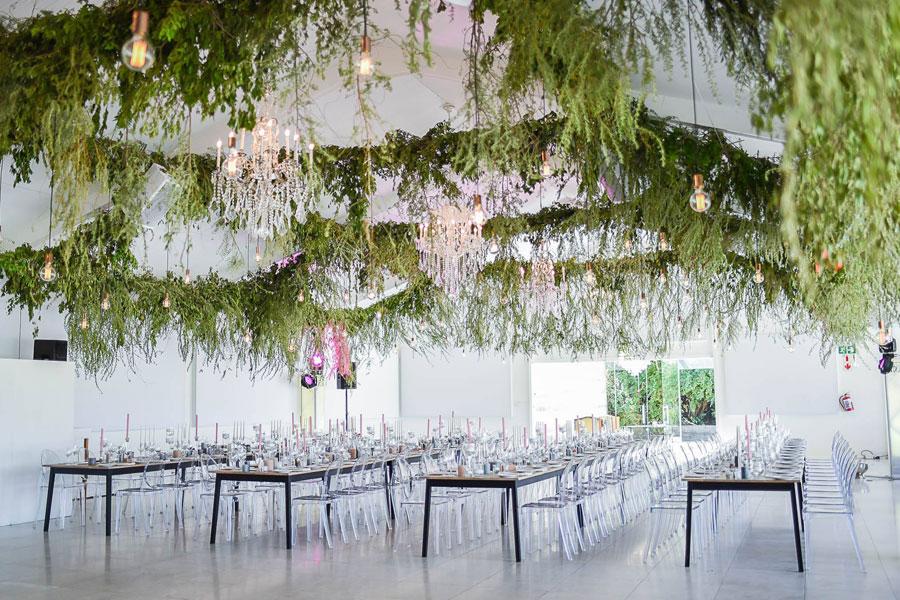 Acreate Luxury Wedding Decor Wedding Book Wedding Decorations