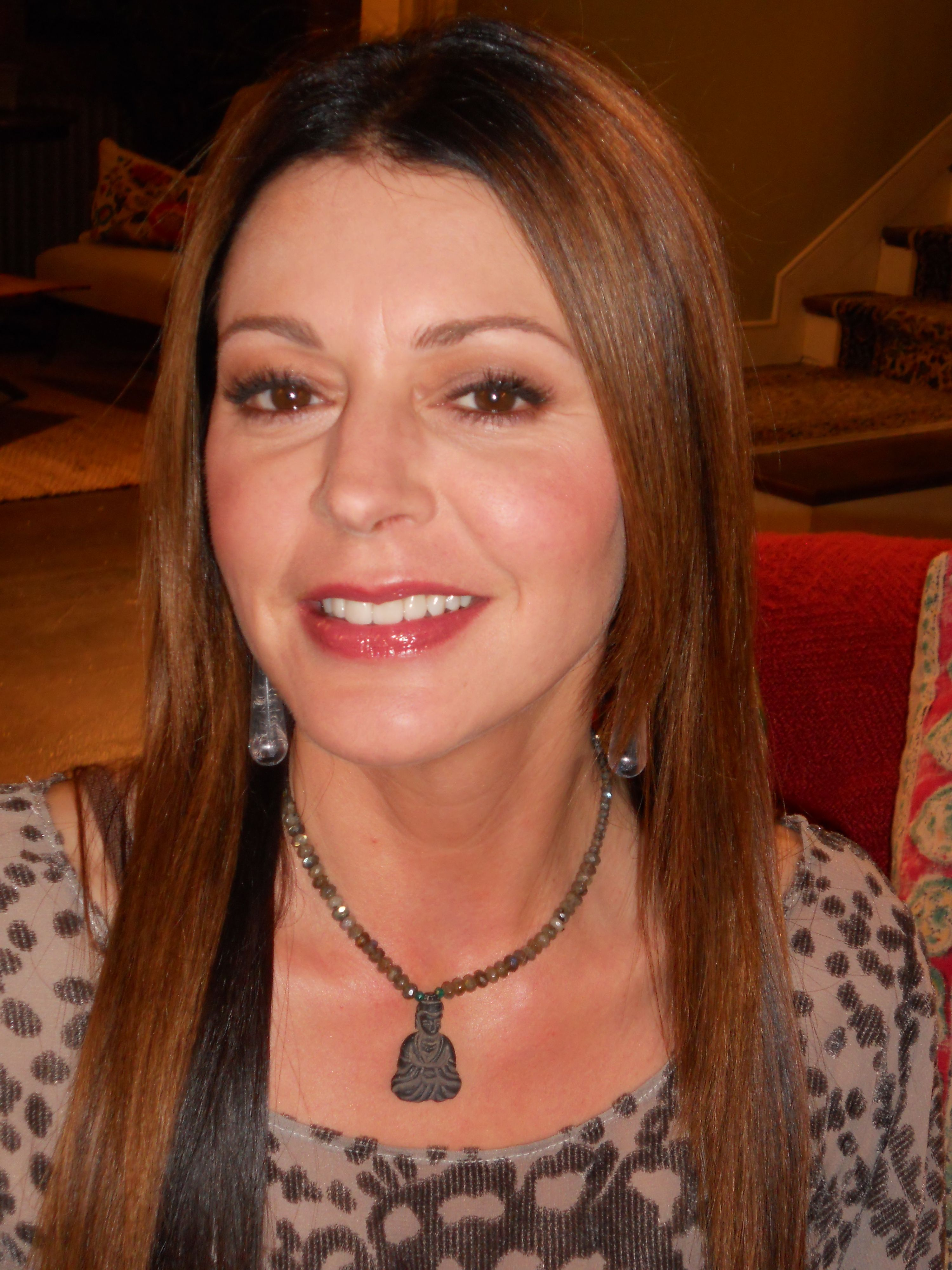 Watch Jane Leeves (born 1961) video