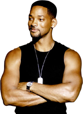 Pin By Samuel Uvau On Male Fashion Actors Will Smith Rapper