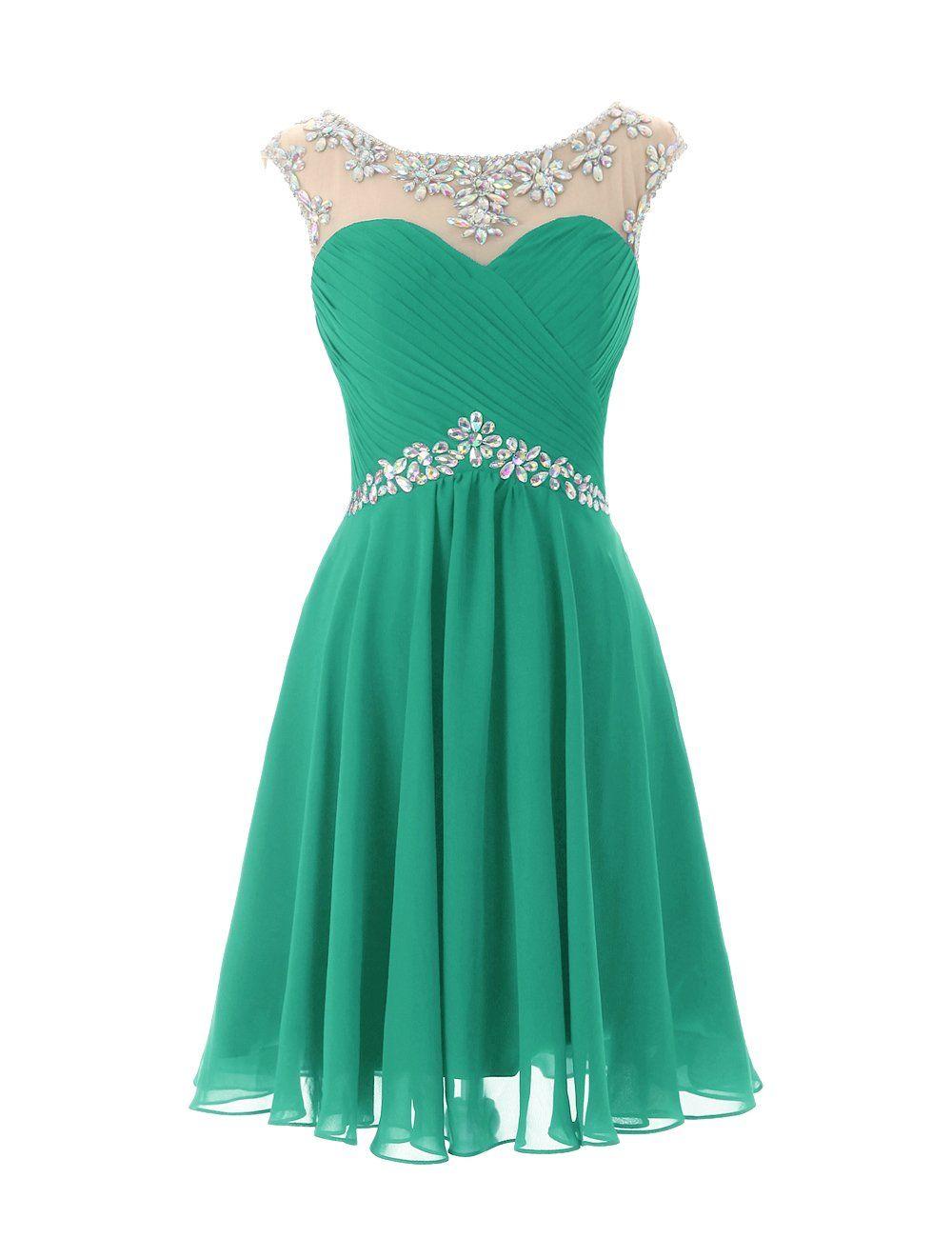 Dresstells short prom dresses sexy homecoming dress for juniors
