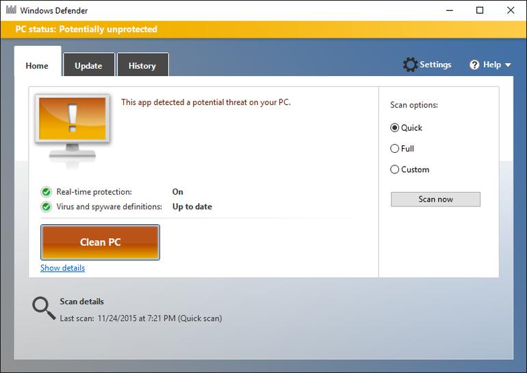 03de64ab5716a65f144f45bc6f7295f8 - Dell Vpn Manager Service Is Not Running
