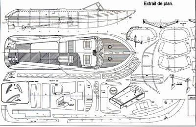 Riva Aquarama Boat Plans New Cars Pictures Wallpaper Plans De Bateau Construction Des Bateaux Et Bateau Riva