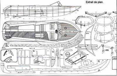 plans riva boat marine engineering luxury boats vintage boats boat ...
