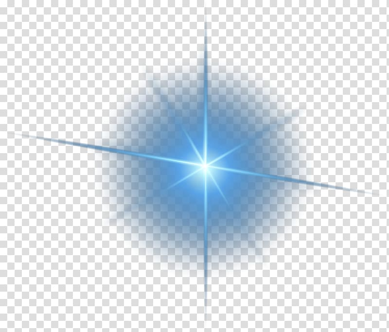 Pin By Cassandra Kohls On Crafts Triangle Pattern Star Illustration Clip Art