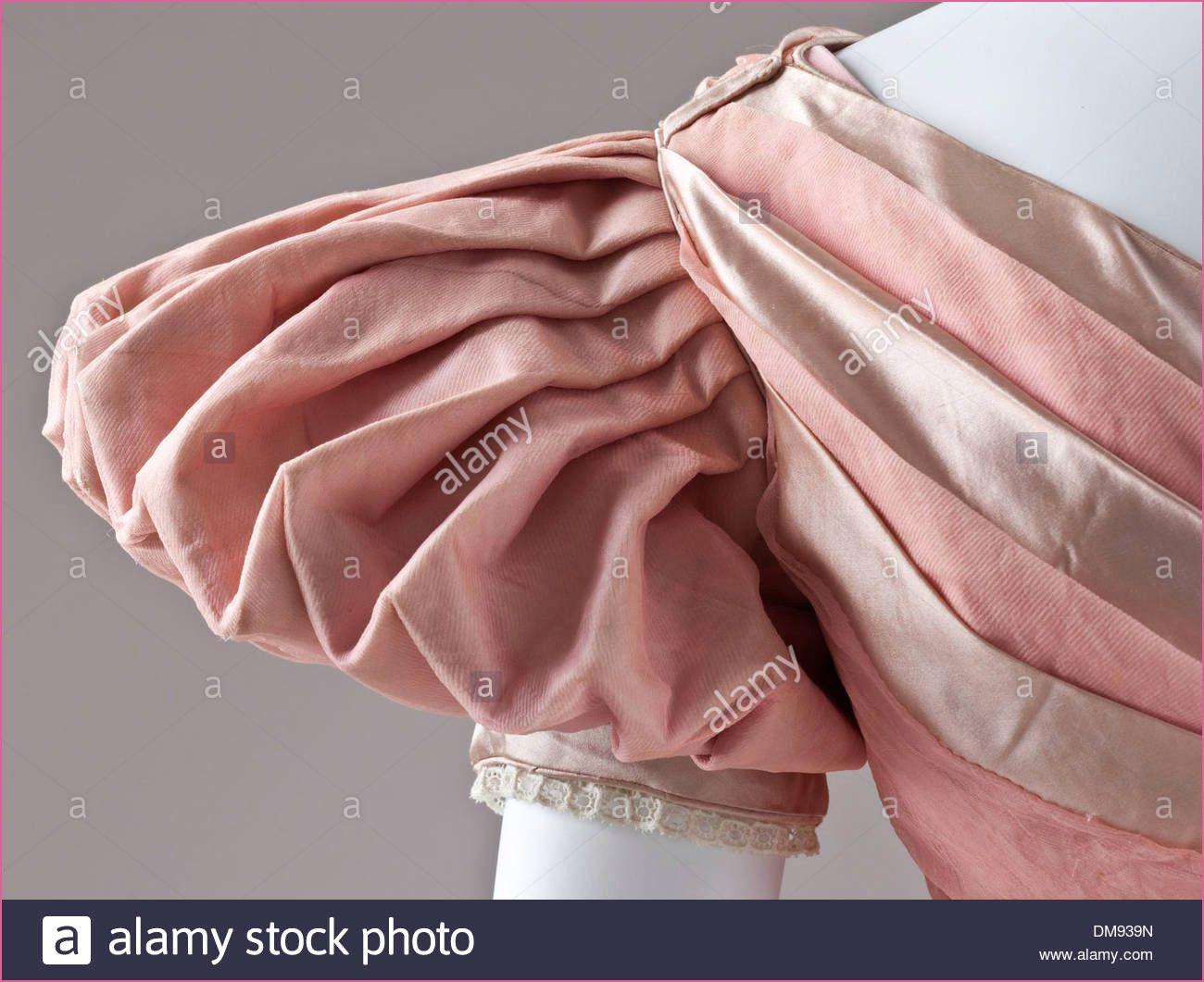 kleider für damen ab 60 | 60er kleider, damen, modestil