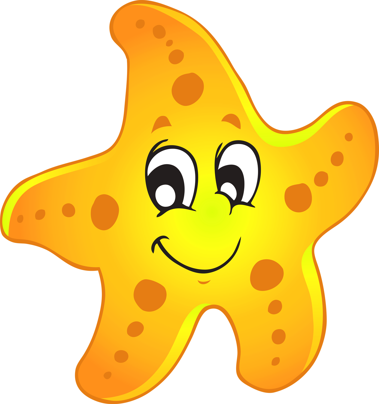 102 views aa party shark pinterest star clipart vbs 2016 and rh pinterest com Octopus Clip Art Pink Starfish