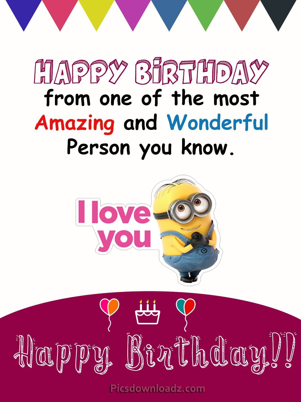 Funny Happy Birthday Wishes For Best Friend Happy Birthday
