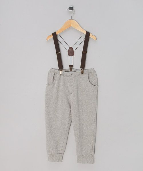 full range of specifications amazing selection rich and magnificent Jogger dungarees | my style | Dungarees, Kids fashion ...