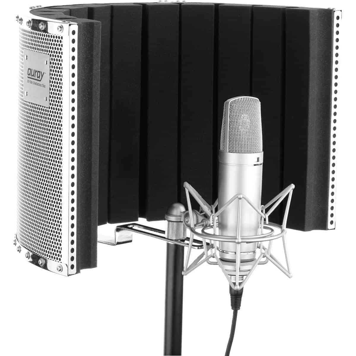 How to build the best diy vocal booth on a budget diy